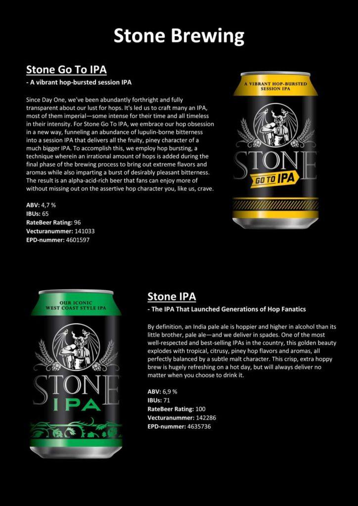 stone-brewing-produktark-1