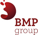 BMP Group
