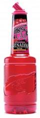 Finest Call Grenadine drink mix
