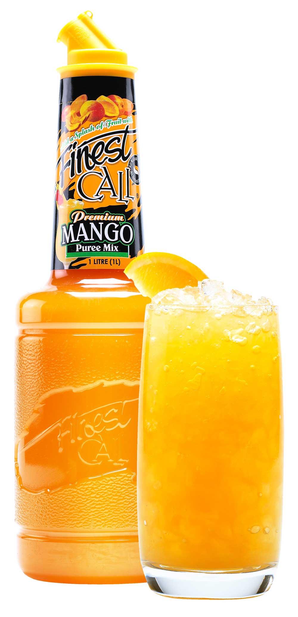 mango sverige kontakt