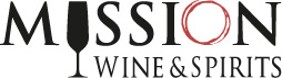 Mission Wine & Spirits AB
