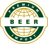 Premium Beer Import ApS