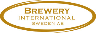 Brewery International Sweden AB
